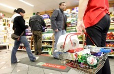 Revealed: The 10 biggest selling brands in the Irish grocery market