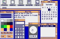 These ten computer operating systems never made the grade