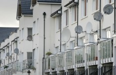 New legislation could force landlords to hand over tenants' details