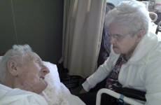 Couple married for 65 years die 11 hours apart