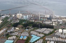 "Fukushima leak upgraded to a ""serious incident"""