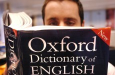 Omnishambles, twerk and dad dancing make the Oxford dictionary