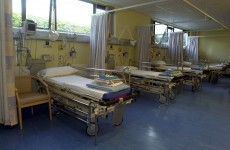 "Delayed discharges ""cost the HSE €540,000 a night"""