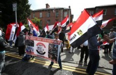 Khadija Halawa: 'We are waiting for good news, but I am very worried'
