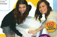 8 of the worst 'top tips' from trashy magazines