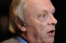 Footballers' union backs chief Gordon Taylor amid gambling claims
