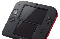 Nintendo launches 3DS successor...minus the 3D