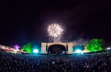 Electric Picnic festival goers warned to stay away from 'dodgy pills'