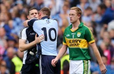 8 defining moments from 'Game of the Decade' as Dublin defeat Kerry