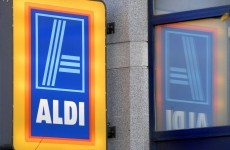 Aldi announces 160 new jobs at Cork distribution centre