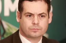 Pearse Doherty: Most TDs and Ministers use their pay to buy a new car or go on holiday