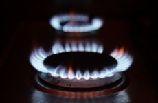 First Bord Gáis, now Electric Ireland: Gas prices to rise by 35 cent per week