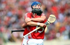 11 super images from Cork's run to the All-Ireland final