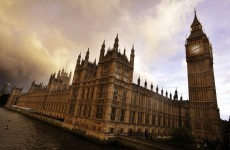 Over 300,000 attempts to access porn in the British parliament