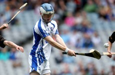 Galway and Waterford both unchanged for All-Ireland minor hurling final
