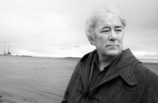 Have you read Paul Simon's moving tribute to Seamus Heaney yet?