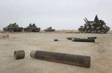 NYT journalists held in Libya released