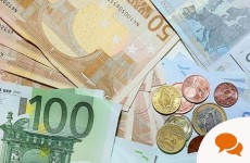Ireland should threaten default before caving on tax rate