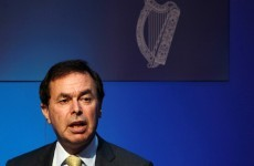 Gardaí developing online vetting process to cut wait times