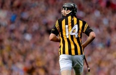 Open thread: who will be the unsung hero in this year's All-Ireland hurling final?