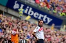 JBM: Clare are a credit, they edged All-Ireland final