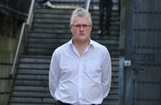 Son left to die 'a long lonely slow death' in wheelie bin