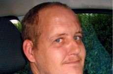 PSNI launch murder investigation into man missing since 2009