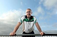 John Allen steps down as Limerick hurling boss