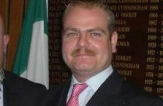 Chair of Athy Town Council resigns from Labour, joins Sinn Féin