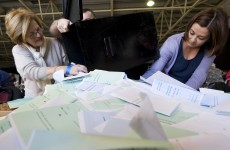 The 4 October referendums: Just five days to make sure you're registered