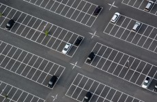 Parking charges contributes €100 million to the Exchequer every year
