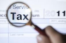 EU probe into Ireland tax deals with multinationals