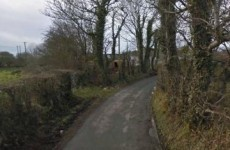 Woman arrested in relation to fatal hit-and-run of Alan McSherry