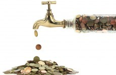 'Domestic users will not be charged VAT' by Irish Water