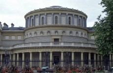 Merger of National Library and National Museum boards will save €630,000