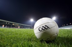 Sean Hagan appointed new Leitrim boss