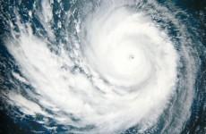5,000 people evacuated as Hurricane Ingrid gains strength