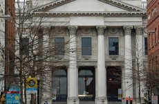 Dublin authorities seek feedback on mayor plan