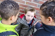 Parents to receive anti-bullying training under new scheme