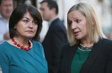 Reform Alliance unlikely to get speaking rights in the Dáil