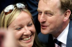 'They're now free spirits': Taoiseach on RA rebels, Seanad and his future