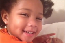 VIDEO: The funniest kids on Vine are both cute and gas
