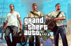 Why is there so much fuss about Grand Theft Auto V or 'GTA V'?