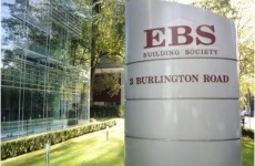 Industrial action at EBS called off after LRC talks