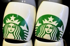 Why gun owners claim they need to bring firearms to Starbucks