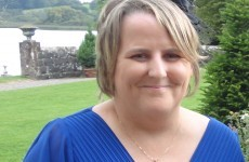 Gardaí make renewed appeal as investigation into death of Elaine O'Hara continues