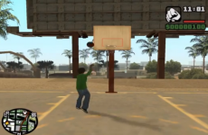 11 ways to get your sporting fix from Grand Theft Auto