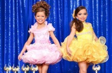 Dublin hotel pulls out of hosting child beauty pageant