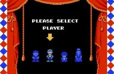 9 life lessons taken from childhood video games