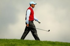 Tiger heads to Bay Hill with the Masters firmly in sight